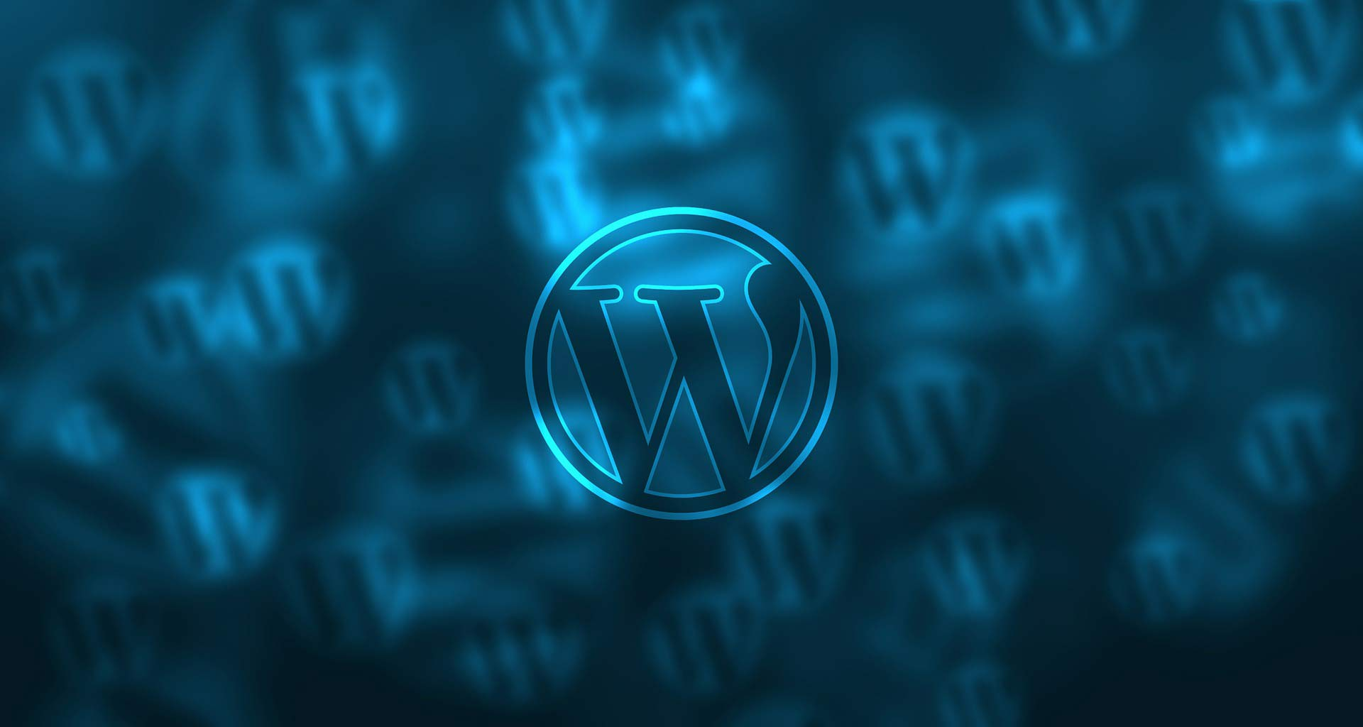 WordPress vs Squarespace – Which One is Better?